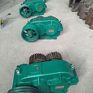 优质js500/js750搅拌机减速机提升减速机现货供应