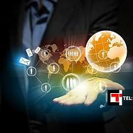 天创智能营销系统怎么样?       对传统企业有哪些帮助?