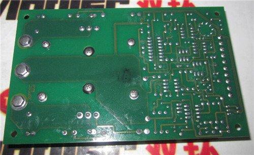 逆变控制板/35POSC/ORGA