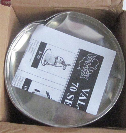 沃泰斯Val-tex密封脂/润滑剂 2000-S-10