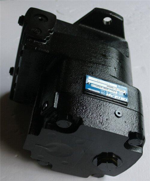 Oilgear奥盖尔泵 PVWJ-098-A1UV-RSAY-P-1NNNN