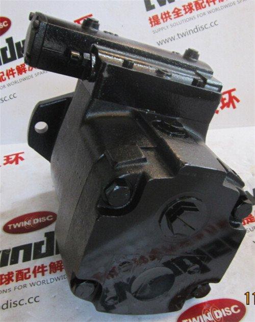 油泵|Oilgear奥盖尔泵 FVG-130-FIUB-LSFY-P-1NNSN/844