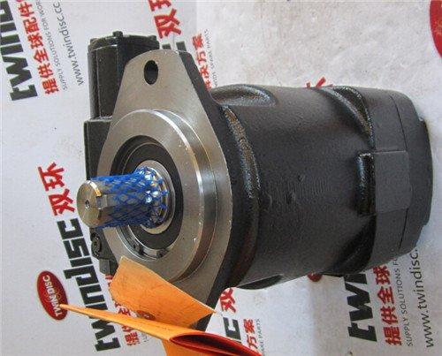 美国PVWJ-098-A1UV-LSAY-P-1NNNN 奥盖尔泵