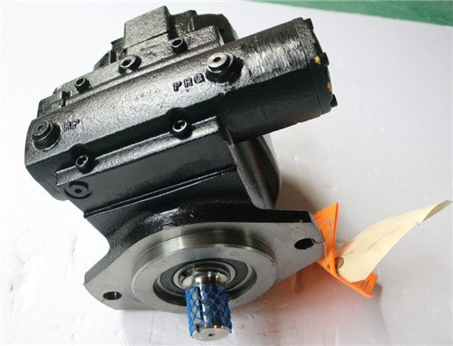 奥盖尔Oilgear活塞泵 PVWJ-022-A1UV-LSAY-M-HNNSN