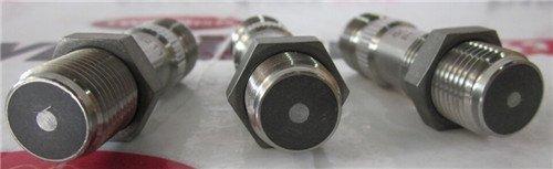 原装NUFLO传感器9A-100002077