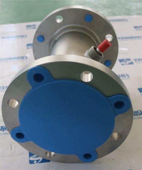 Turbines Inc 涡轮流量计TM0400-F150