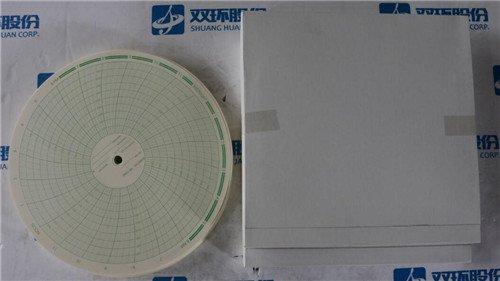 巴顿Barton试压记录纸MP-10000(100张/盒)