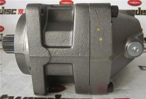 派克马达F11-014-QB-CV-K-000-0000-P0/现货