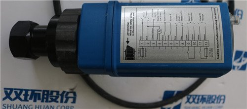 DURAG 检测器 D-LX 200 UA-10/P2/0000/PCG