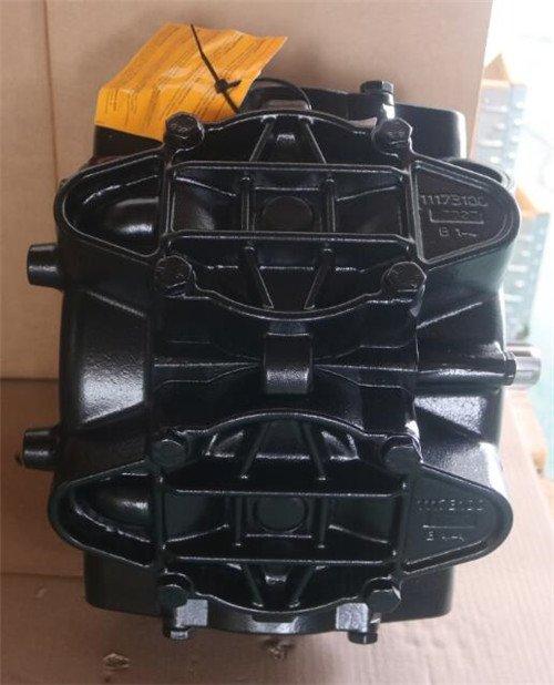 Hardi 464/10除冰器泵(82168400)