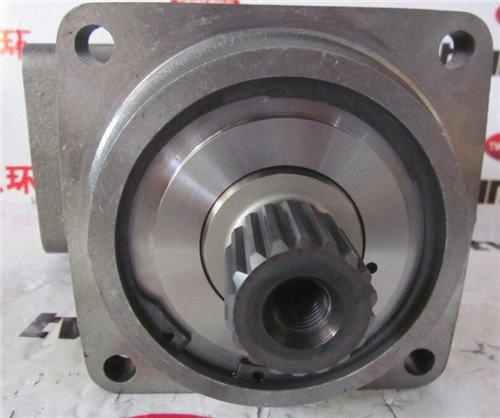 现货/派克F12-110-MF-IV-K-000-0000-P0