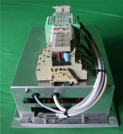OPSIS氧气监测仪O2000