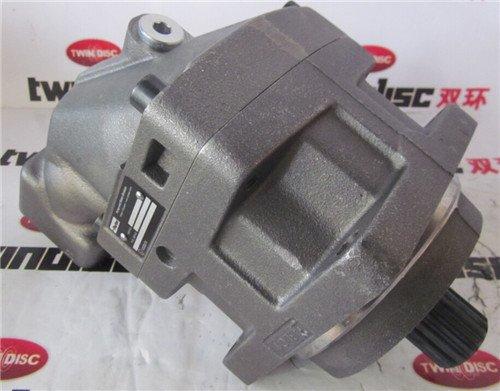 库存马达/派克F12-090-MS-SV-S-000-0000-P0