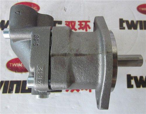 派克柱塞马达F12-080-MF-IV-D-000-0000-P0