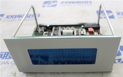 分析仪配件|AMETEK 显示模块 880115901S