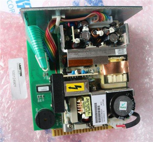 原装AMETEK 电源模块 500124901