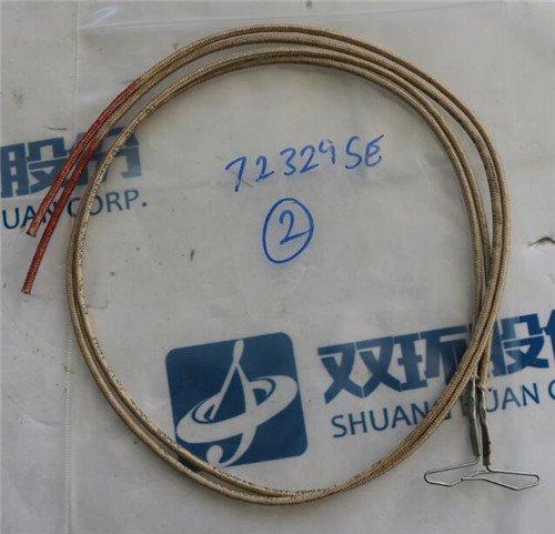 原装AMETEK 专用电缆 72329SE