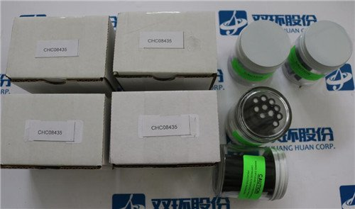 AMETEK 滤芯 CHC08435