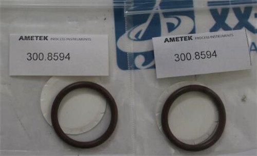 AMETEK膜滤套件300-8594
