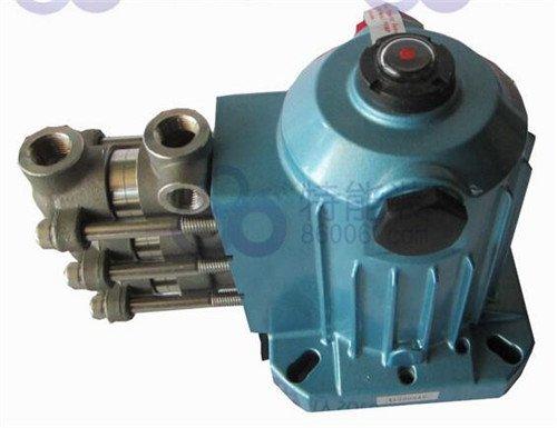 CAT PUMP高性能不锈钢泵2SF05SEEL