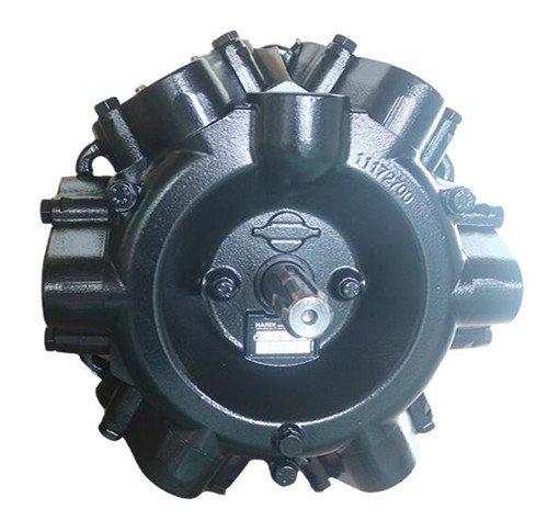 美国隔膜泵|HARDI哈迪 464/10