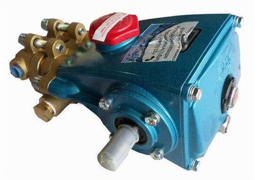CAT PUMP&猫牌高压泵230