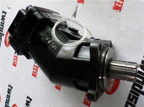 力度克斜轴柱塞泵xpsi 63 (XPI63-0524250)