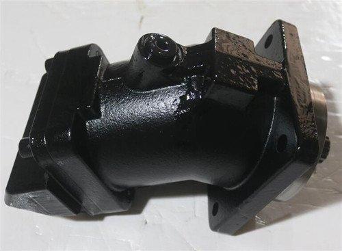 力度克 泵 XPSI108-0524230
