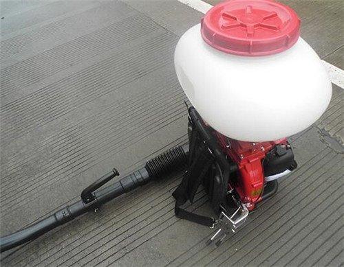 泉州默多斯MURDOS便携式消杀喷雾机