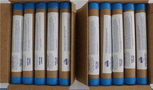 CLIMAX 油脂棒 P/N.:3256666(800XH-K)