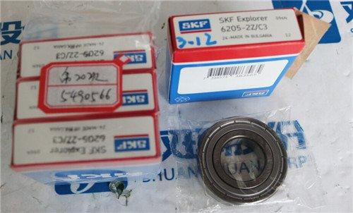 EVAC设备收集单元|轴承5490566