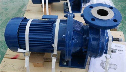 EVAC 喷射泵(离心泵) 6541200
