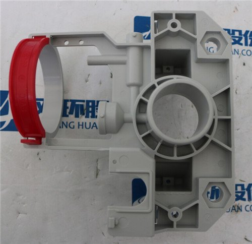 EVAC真空马桶配件组件阀6543072