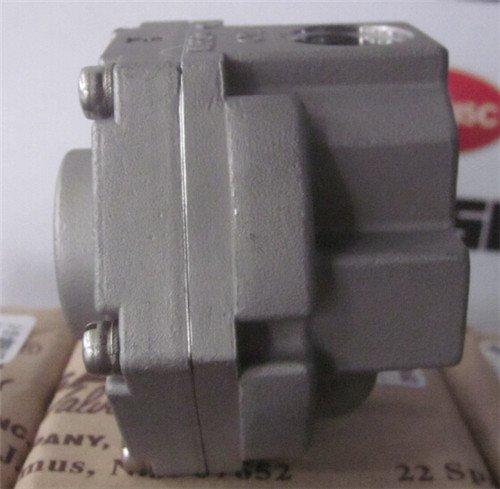 Versa快速排气阀QE-5-316