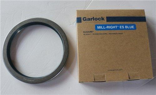 GARLOCK 53型油封系列21096-2837