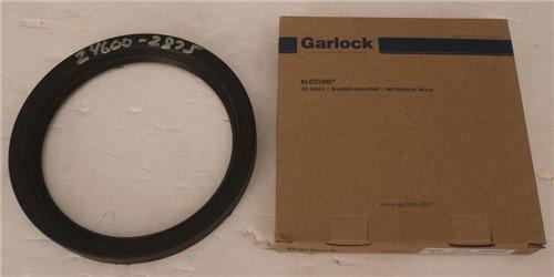 卡洛克GARLOCK骨架油封24600-2875