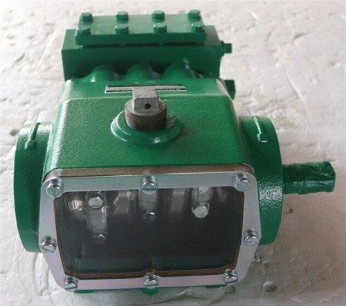 原装Myers高压泵BXM6-15AB