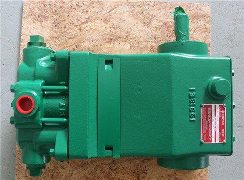 Myers高压泵CX10-15AVAB