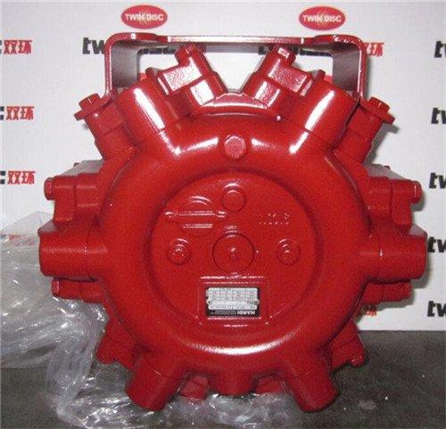 HARDI 隔膜泵 464/10