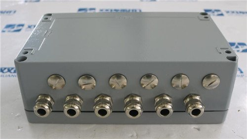 OBSERVATOR信号调理单元OMC-183