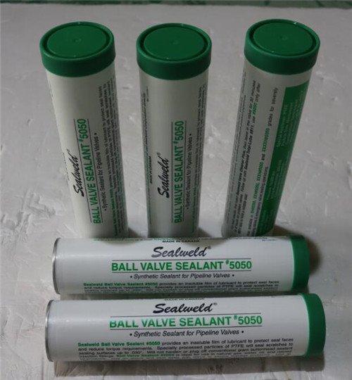 销售SEALWELD润滑脂S-VS-SGC