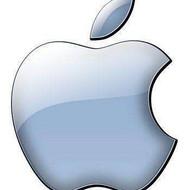 在线跪求tf苹果超级企业签名稳定防风系统