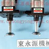 CHINFONG冲床气动泵,VS10-723 找东永源
