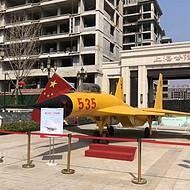 湖南制作坦克模型军事展模型出售价格优惠