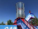 四川风筒式风洞生产厂家出售