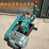 配套钻机泥浆泵淮北厂家供货