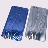 3D电池后盖出货保护膜  复合板材后盖PC膜