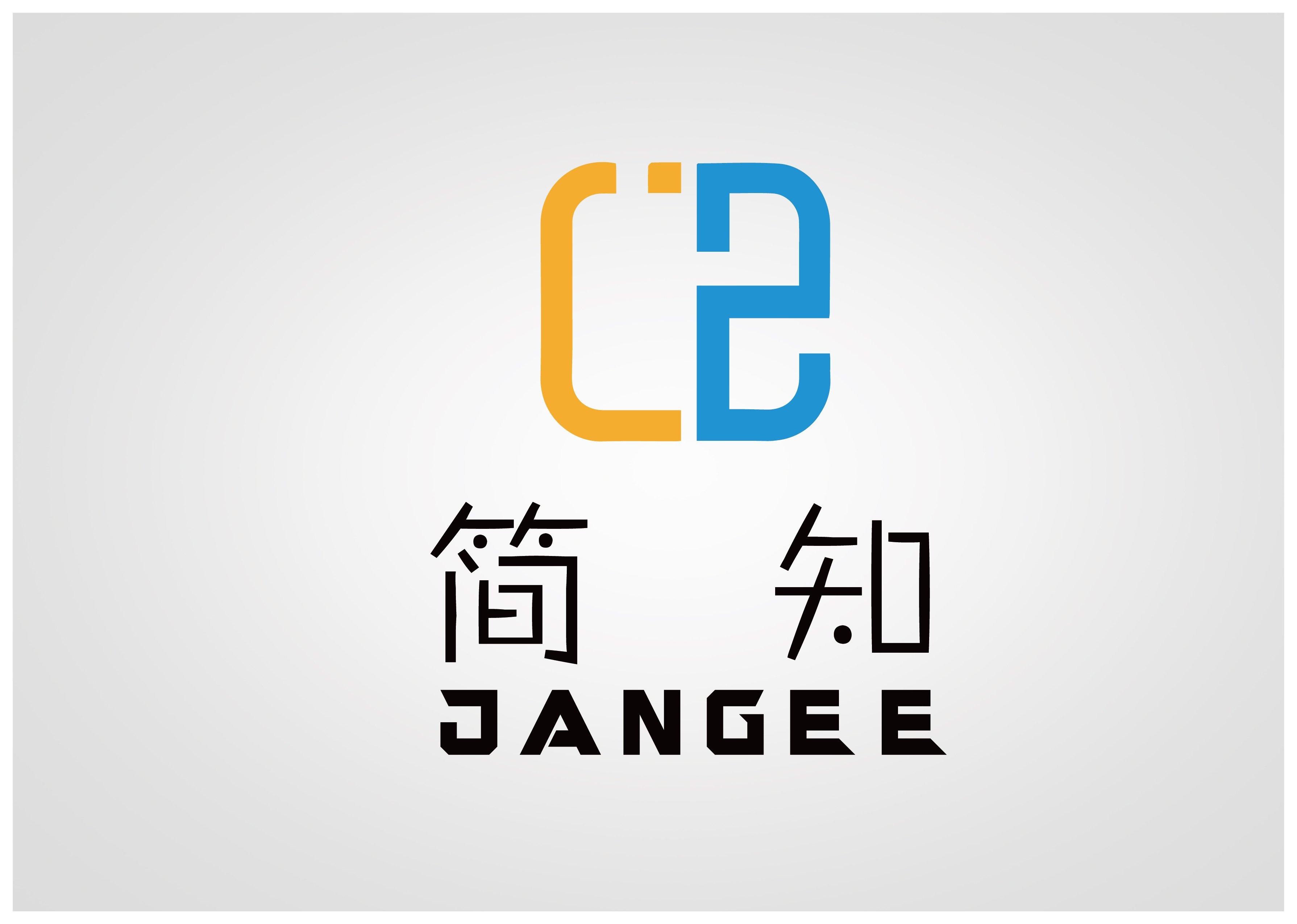 简知 JANGEE