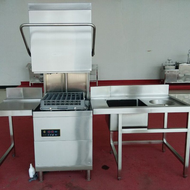 爱瑞斯洗碗机厂家招商,揭盖式洗碗机批发零售,代理量大优惠