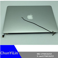 "A1466 LED LCD Assembly For Apple Macbook Air 13""  Screen"
